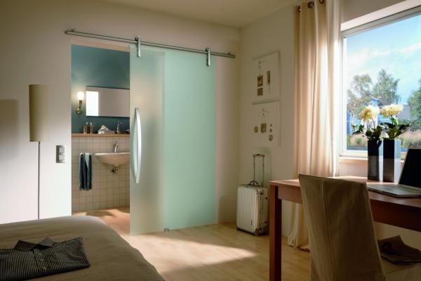 10 thứ không nên có trong một căn hộ nhỏ